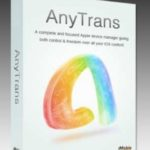AnyTrans Activation Code Generator