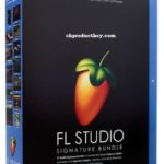 FL studio license key