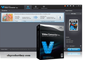Wondershare video converter key