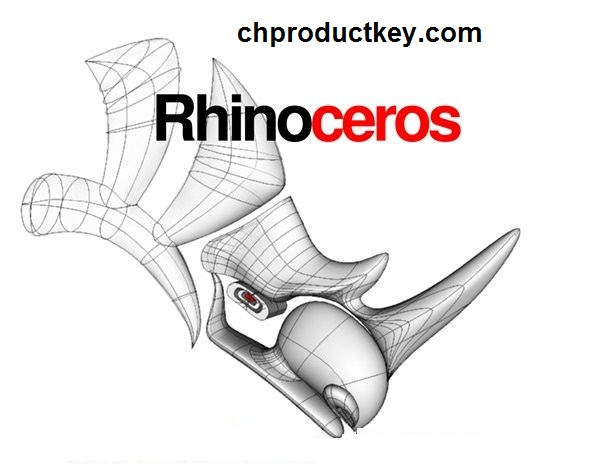 Rhinoceros Serial Number