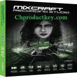 Mixcraft Crack