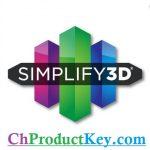 Simplify3D Crack