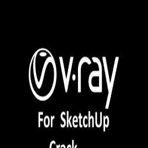 VRay Crack